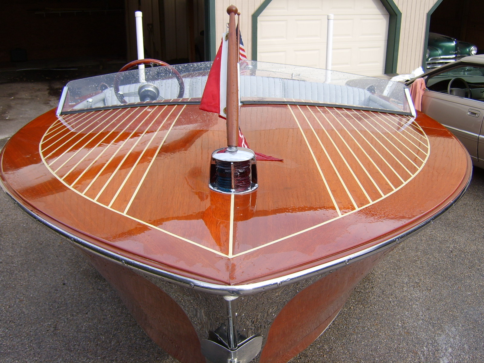1960 chris craft cavalier sportsman 23html in nowywyvebolgithubcom source code